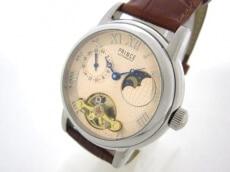 PRINCE(プリンス)の腕時計