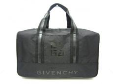 GIVENCHY(ジバンシー)のボストンバッグ