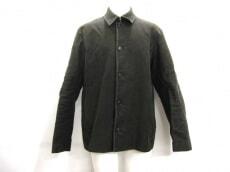 SO(ソーbyアレキサンダーヴァンスロベ)のジャケット