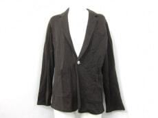 DiamondGeezer(ダイヤモンドギーザー)のジャケット