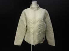 Barbour(バーブァー)のジャケット