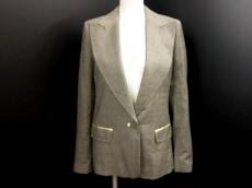 Stella McCartney for H&M(ステラマッカートニーフォーエイチアンドエム)のジャケット