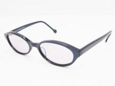 BALENCIAGA(バレンシアガ)のサングラス