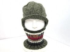 D&G JUNIOR(ディーアンドジー ジュニア)の帽子