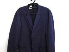 MISTER HOLLYWOOD(ミスターハリウッド)のコート