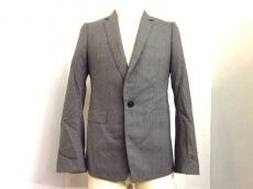 MAJULIUS(エムエーユリウス)のジャケット