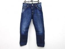 DSQUARED2(ディースクエアード)のジーンズ