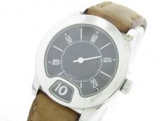 GIANNI BULGARI(ジャンニブルガリ)の腕時計