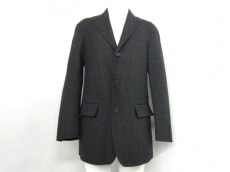 john varvatos(ジョンバルベイトス.)のジャケット