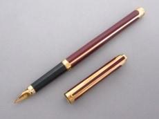 AIGNER(アイグナー)のペン