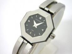 CENTURY(センチュリー)の腕時計