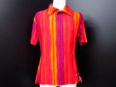 VivienneWestwood(ヴィヴィアンウエストウッド)のポロシャツ