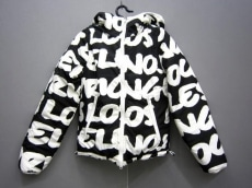 JOYRICH(ジョイリッチ)のダウンジャケット