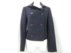 MENICHETTI(メニケッティー)のジャケット