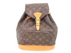 LOUIS VUITTON(ルイヴィトン)のリュックサック