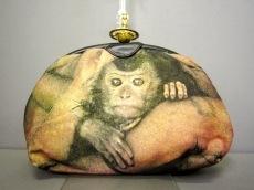 VivienneWestwood(ヴィヴィアンウエストウッド)のクラッチバッグ