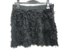 REKISAMI(レキサミ)のスカート