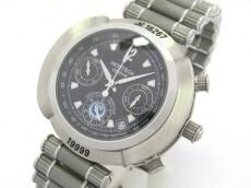 MONTEGA GENEVE(モンテガジュネーブ)の腕時計