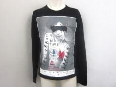 Tim Hamilton(ティムハミルトン)のTシャツ