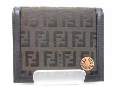 FENDI(フェンディ)のカードケース