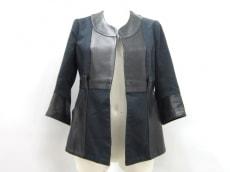MAYLE(メイル)のジャケット