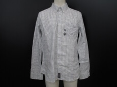AFFA(エー・エフ・エフ・エー)のシャツ