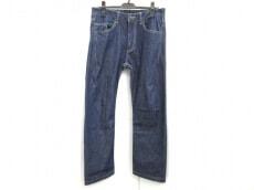430(フォーサーティ)のジーンズ