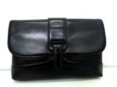 GIVENCHY SACS(ジバンシー)のセカンドバッグ