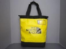 THE NORTH FACE(ノースフェイス)のトートバッグ