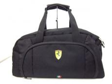 Ferrari(フェラーリ)のボストンバッグ
