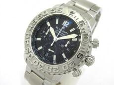 BLANCPAIN(ブランパン)の腕時計