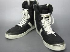 INFINITO(インフィニート)のその他靴