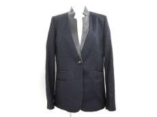 SANDRO(サンドロ)のジャケット