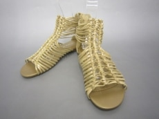ANTEPRIMA(アンテプリマ)のその他靴