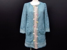 MoonNee(ムーンニー)のジャケット