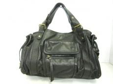 GERARD DAREL(ジェラールダレル)のハンドバッグ