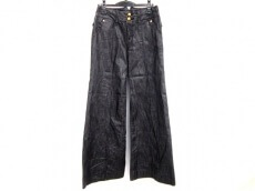 IWAYA FOR DRESS 33(イワヤフォードレスサーティスリー)のジーンズ