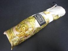 VERSACE(ヴェルサーチ)の傘