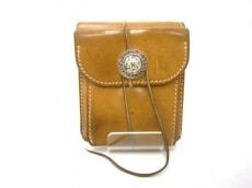 FIRST-ARROW'S(ファーストアローズ)の2つ折り財布
