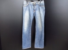 JACOB COHEN(ヤコブコーエン)のジーンズ