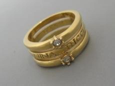 NINARICCI(ニナリッチ)のリング