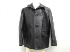 AERO LEATHER(エアロレザー)のジャケット