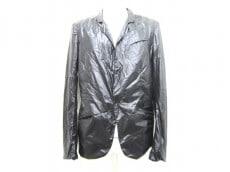 petar petrov(ペーターペトロフ)のジャケット