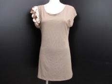 ISSEYMIYAKE(イッセイミヤケ)のTシャツ