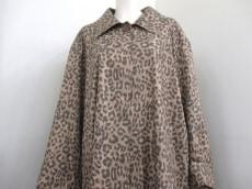 cassandre(カサンドレ)のコート