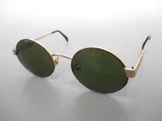 byblos(ビブロス)のサングラス