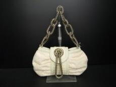 LARA BOHINC(ララボーヒンク)のハンドバッグ
