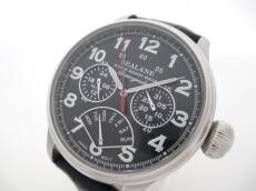 SEALANE(シーレーン)の腕時計