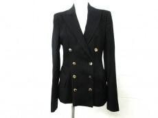 JOHN RICHMOND(ジョンリッチモンド)のジャケット