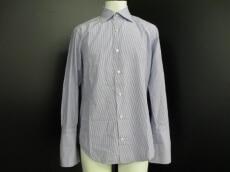 Takizawa Shigeru(タキザワシゲル)のシャツ
